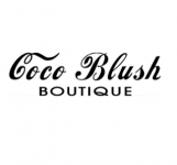 Coco Blush Boutique
