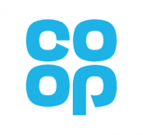 Co-Op Food Stores