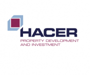 Hacer Developments Ltd