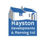 Hayston Developments & Planning Ltd