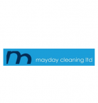 MayDay Cleaning Ltd
