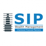 SIP Wealth Management