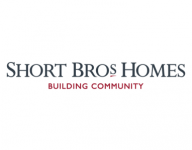 Short Brothers Homes