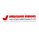 Ambassador Windows