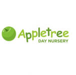 Appletree Nursery