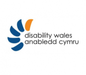 Disability Wales