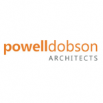 Powell Dobson Architects