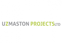 Uzmaston Projects Ltd